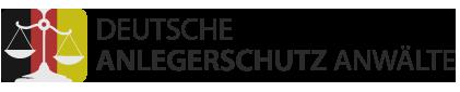 Deutsche Anlegerschutz Anwälte